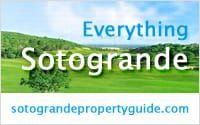 Sotogrande Property Guide