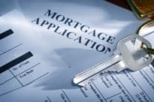 mortgages in spain