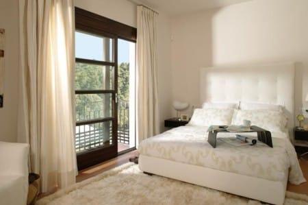 bedroom, el casar, benahavis