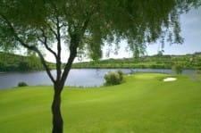 Almenara Golf, Sotogrande