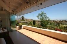 La Alqueria, Property for sale Benahavis