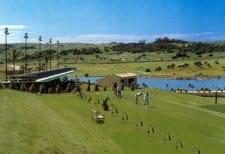 Sotogrande Golf Academy