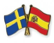 Why spainish property market still attracts Swedish buyers