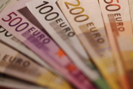 Spanish taxes