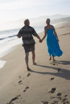 More retirees want to buy abroad