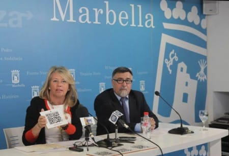 Marbella-Smart-City-QR