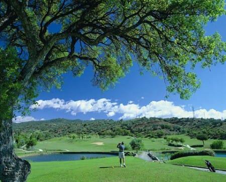 costa_del_sol_golf