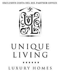 Unique Living Luxury Homes
