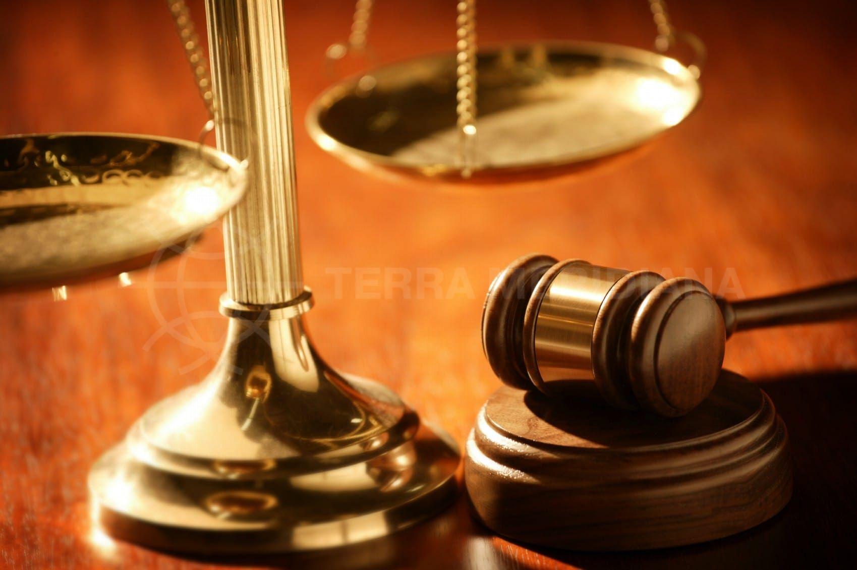 New-law-on-bank-guarantees