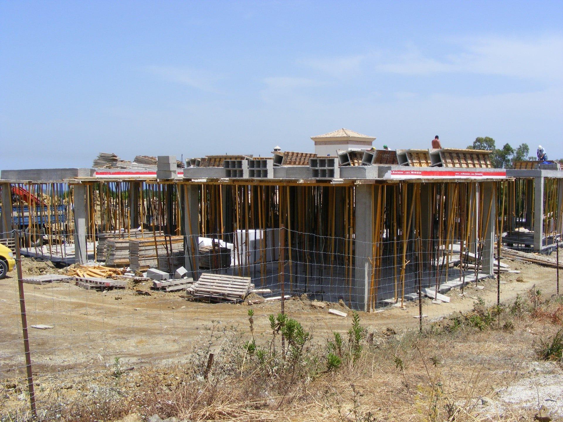 estructura (2)