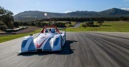 Ascari-Race-Resort