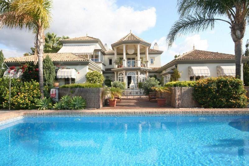 Hacienda las Chapas
