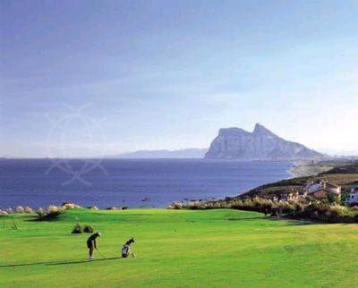 Golf property in Spain: Valgrande or Guadalmina?