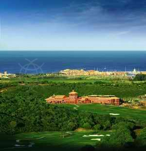 Sotogrande through the ages