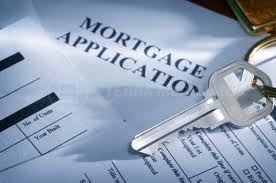 The Spanish Mortgage Market