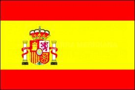 Immigrating to Spain