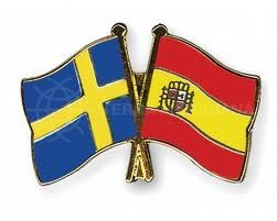 Why Spain still attracts Swedish property buyers?