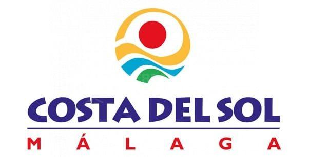 Branding Costa del Sol for the future