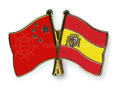 Chinese buyers look to Spain and the Costa del Sol