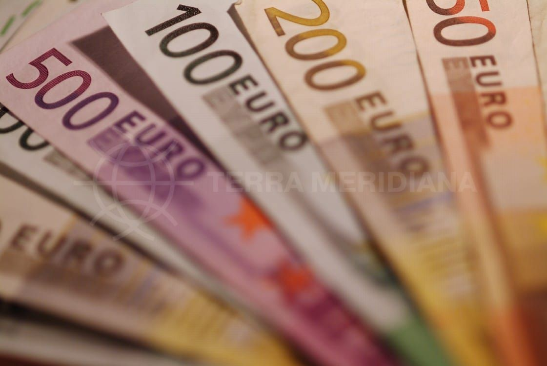 Mortgage tax ruling: one less property buying cost in Spain
