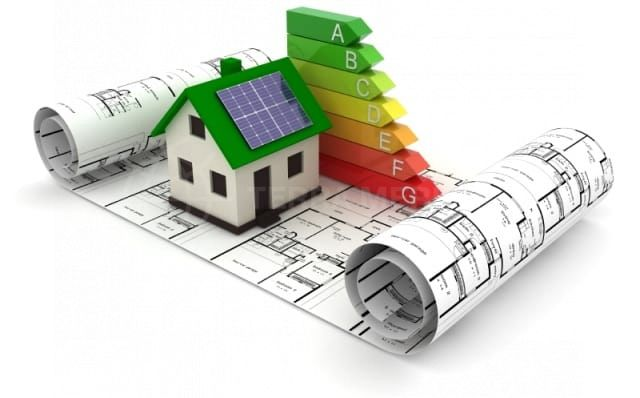 New spanish law for properties for sale or rent: Energy Performance Certificate