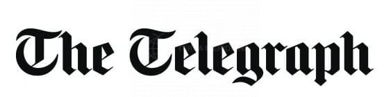 The Telegraph believes that it's a good time to buy property in Spain