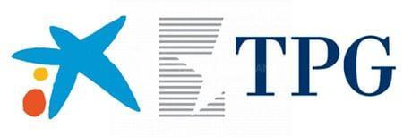 Spanish bank La Caixa sells majority of its properties to a US investment company