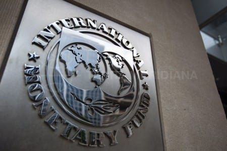 Spain has 'turned corner' towards recovery, says IMF