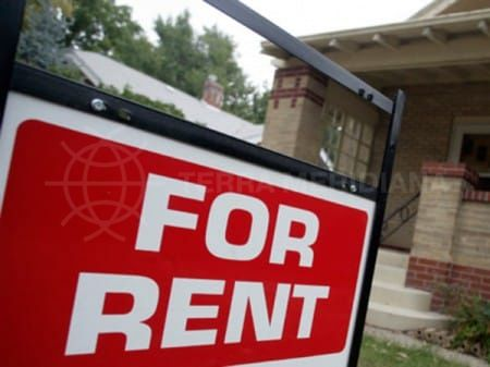 New spanish law makes harder to rent properties