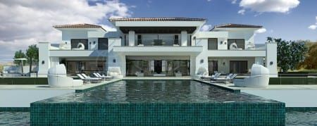 Spanish property is proving to be a top choice for 2014