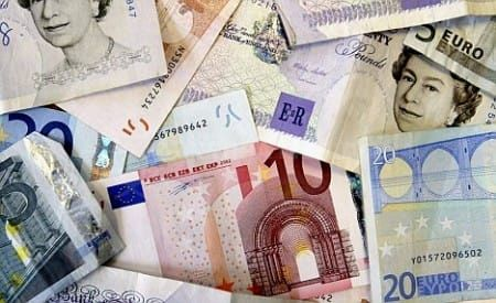 Advice for britons living in Spain: Protecting your money against currency fluctuations