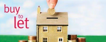 Spain to encourage buy-to-let investors