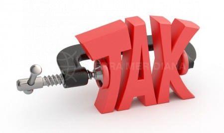 Réduction de la taxe foncière (IBI) à Estepona