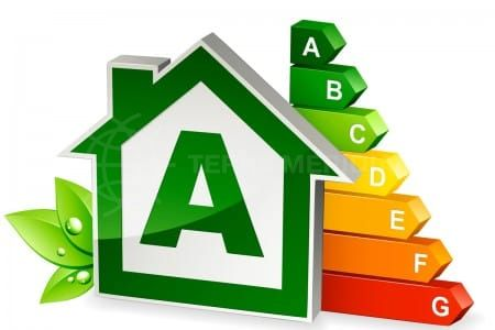 Energy Performance Certificates: A requirement for homeowners in Spain from June 1