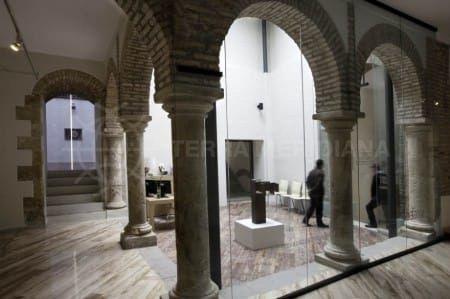 La Baronesa Thyssen traerá su colección de arte a Marbella
