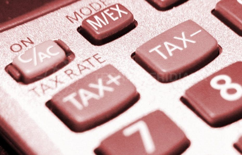 The complex implications of Spanish residency and taxation