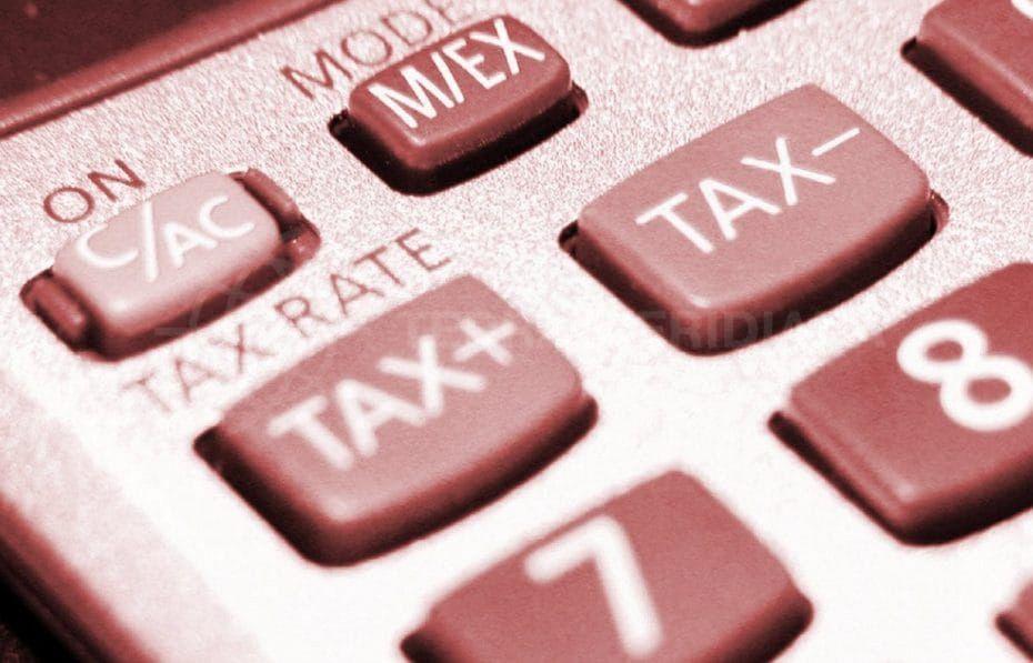 Las complejas implicaciones de la Residencia y la Fiscalidad Españolas