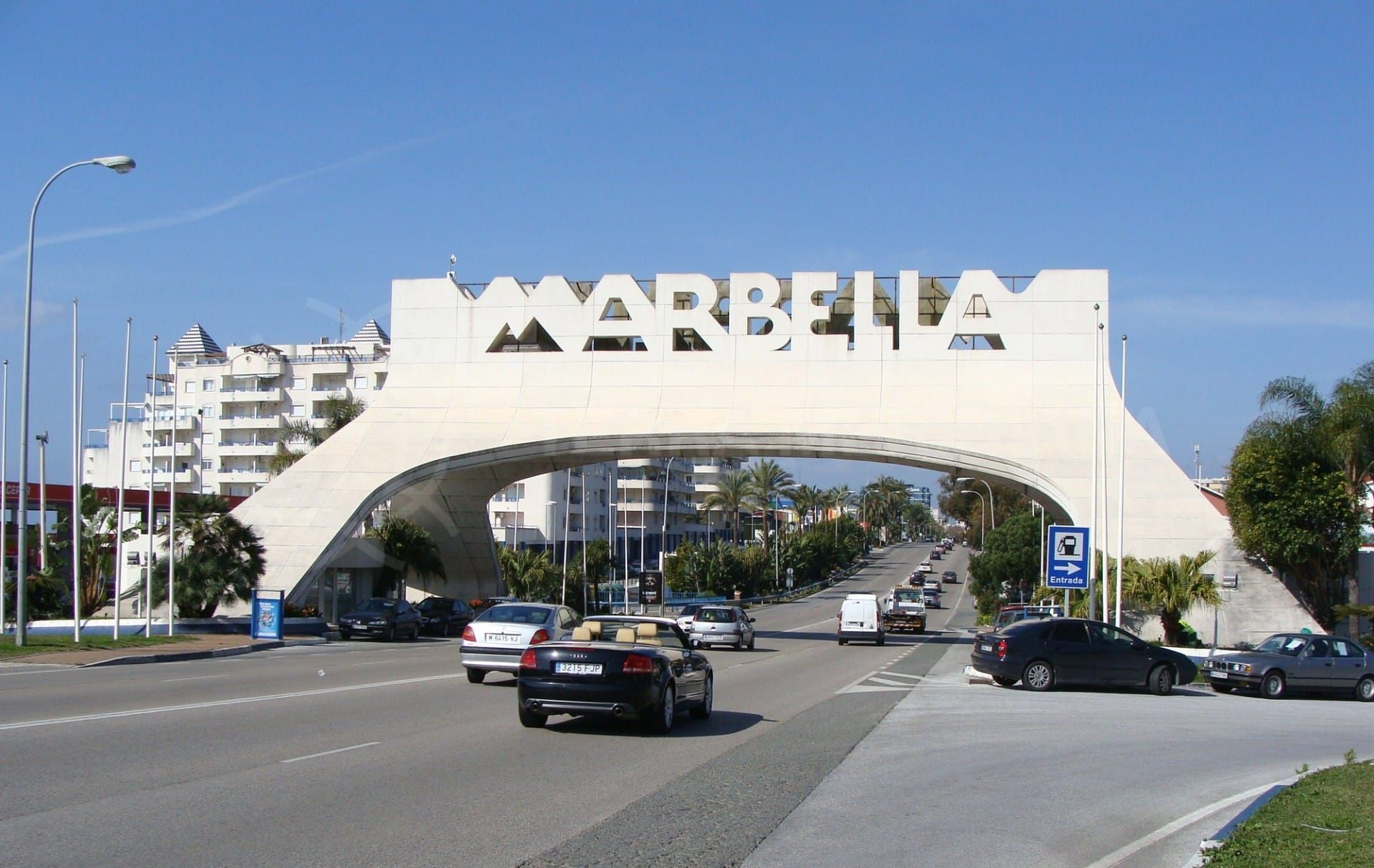 Back to the past: Supreme Court leaves Marbella without a town plan