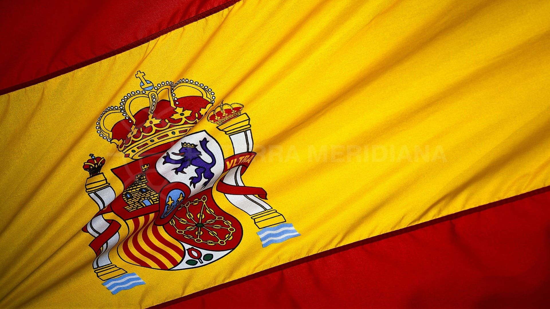 Recent changes make getting Spanish nationality and residency easier