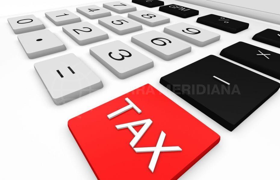 Buenas noticias: ¡Andalucía reduce significativamente los impuestos!