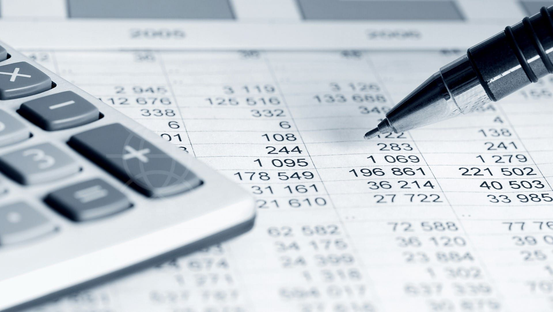Property Development Costa del Sol   Costs of Building Homes