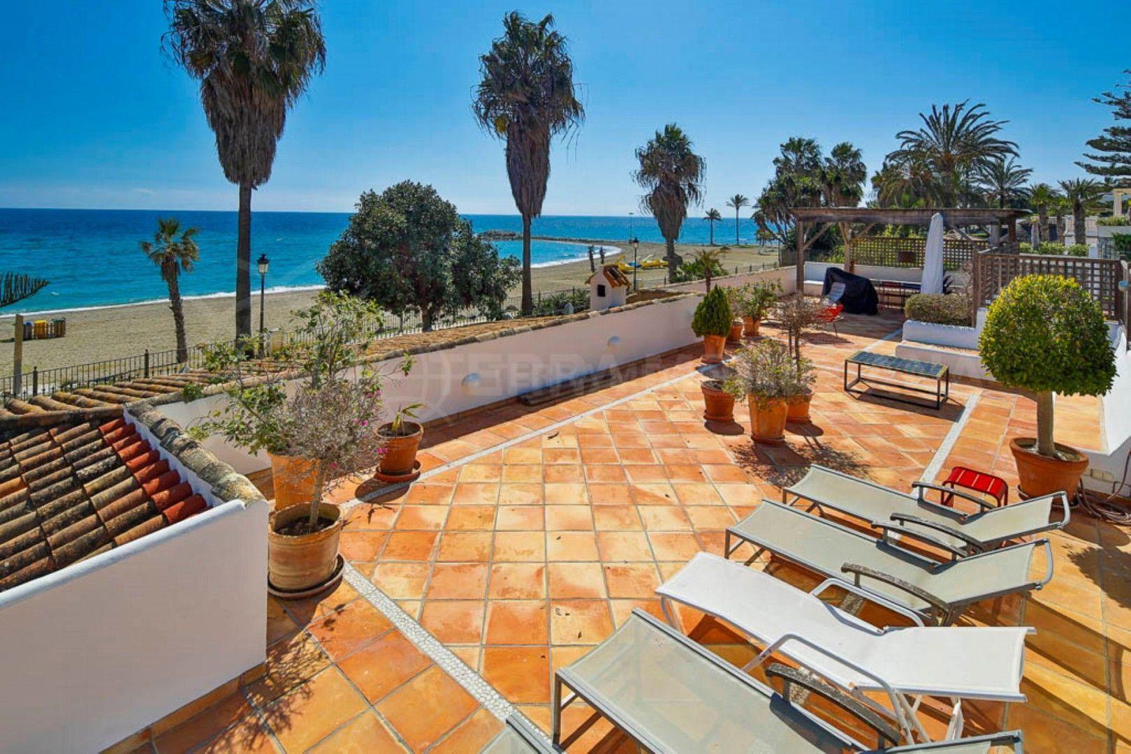 La Junta tendrá nueva normas para viviendas turísticas desde mayo 2016