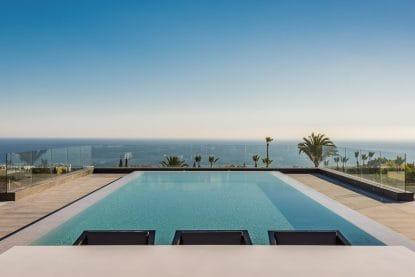Acheter une propriété espagnole par l'intermédiaire d'une société ou pas