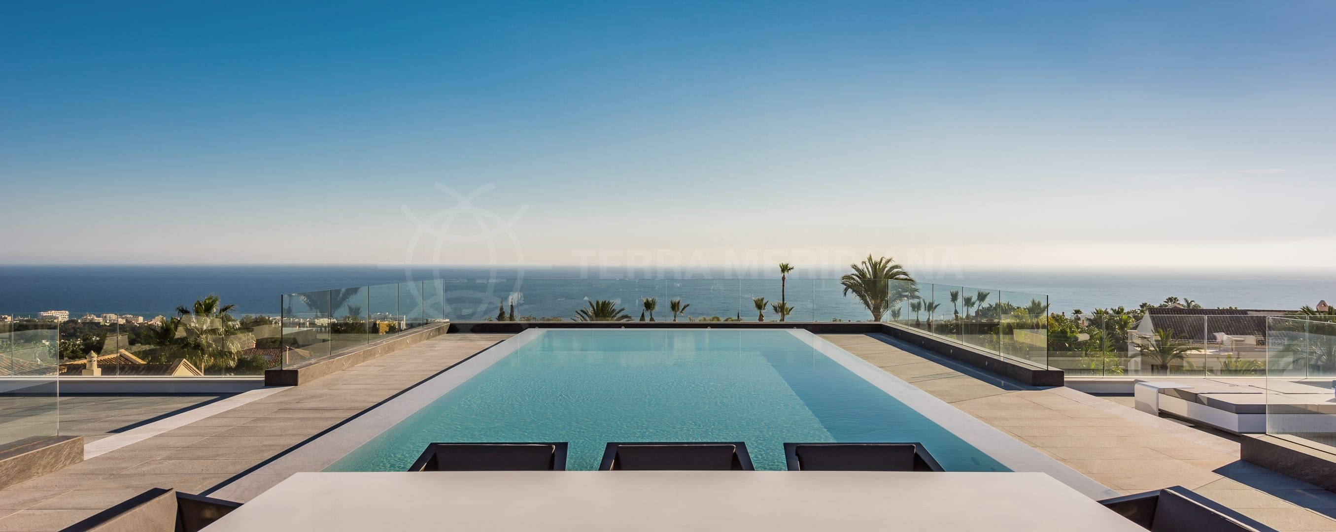 Whether or not to buy a Spanish property through a company