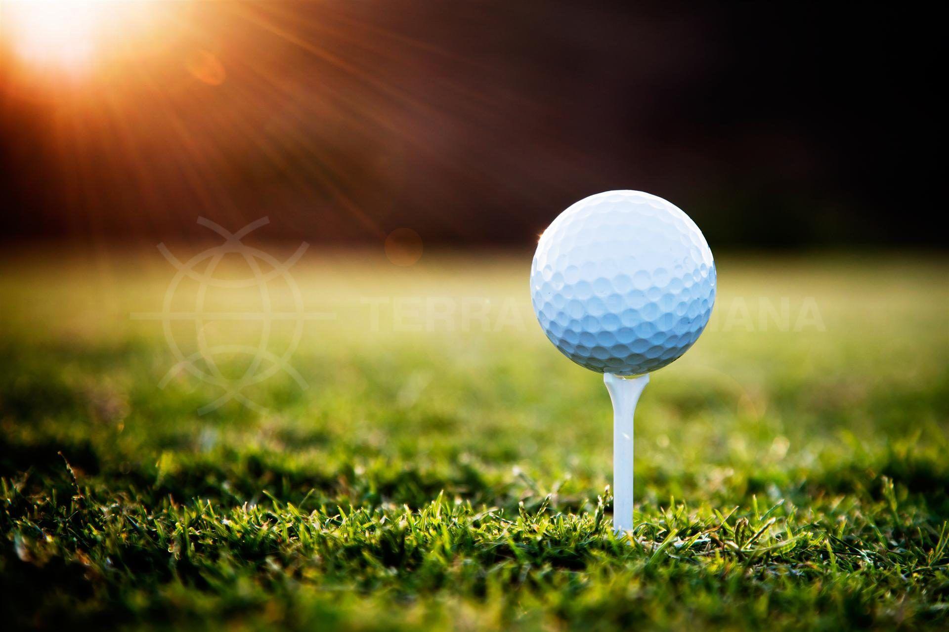 estepona golf courses