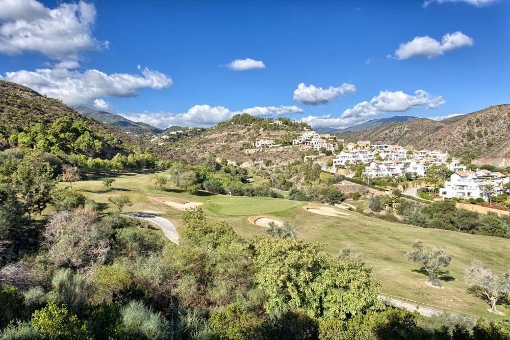 Guide de La Quinta | Vivre à La Quinta