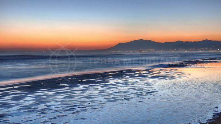 Marbella Est