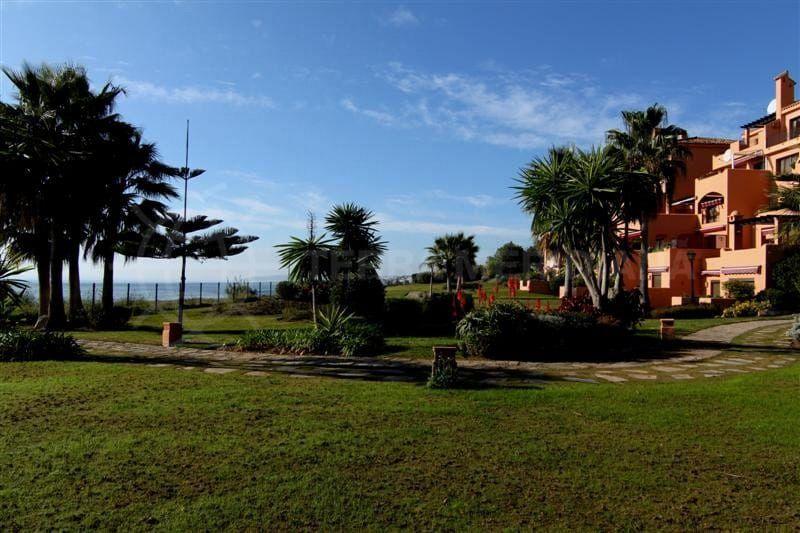 Riviera Andaluza guide | Living in Riviera Andaluza, Estepona