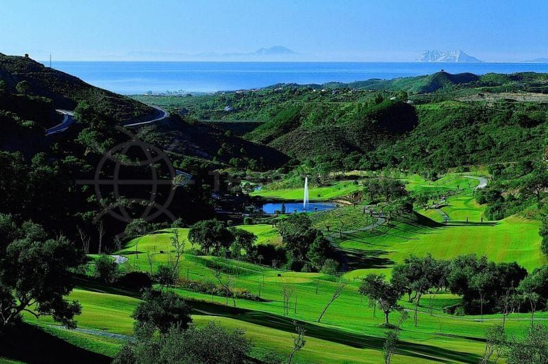 Guia de Marbella Club Golf Resort | Vivir en Marbella Club Golf Resort