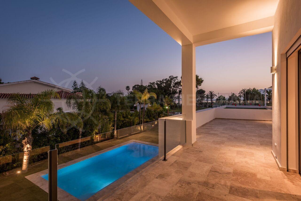 Choosing a property builder in Costa del Sol